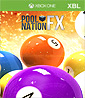 Pool Nation FX (XBL)´