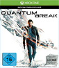 Quantum Break´