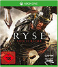Ryse: Son of Rome´