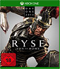 Ryse: Son of Rome - Day One Edition