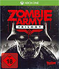 Sniper Elite: Zombie Army Trilogy´