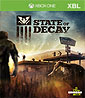 State of Decay: Year One Survival Edition (XBL)