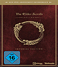 The Elder Scrolls Online: Tamriel Unlimited - Imperial Edition´