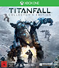 Titanfall - Collector's Edition