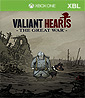Valiant Hearts: The Great War (XBL)