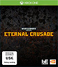 Warhammer 40.000: Eternal Crusade´