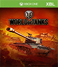 World of Tanks (XBL)