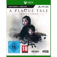 a_plague_tale_innocence_v2_xbox.jpg