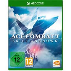 ace_combat7_xbox.jpg