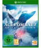 Ace Combat 7: Skies Unknown´