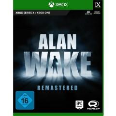 alan_wake_remastered_v1_xsx.jpg