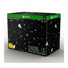 among_us_ejected_edition_v1_xbox.jpg