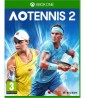 AO Tennis 2 (PEGI)´