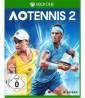 AO Tennis 2´
