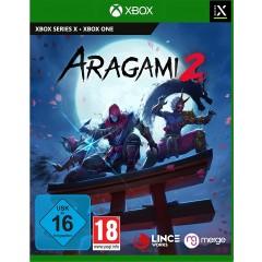 aragami_2_v2_xbox.jpg