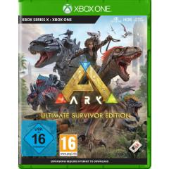 ark_ultimate_survivor_edition_v1_xsx.jpg