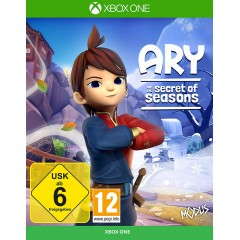 ary_and_the_secret_of_seasons_v2_xbox.jpg