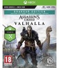 Assassin's Creed Valhalla - Drakkar Edition (PEGI)´