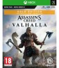 Assassin's Creed Valhalla - Gold Edition (PEGI)´