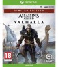 assassins_creed_valhalla_limited_edition_pegi_v1_xbox_klein.jpg