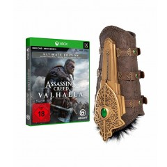 assassins_creed_valhalla_ultimate_edition_eivors_versteckte_klinge_v1_xbox.jpg