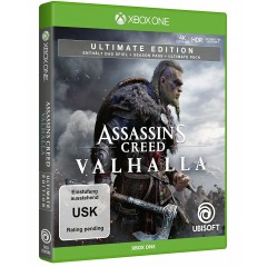 assassins_creed_valhalla_ultimate_edition_v1_xbox.jpg
