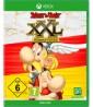 asterix_und_obelix_xxl_romastered_v1_xbox_klein.jpg