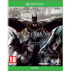 batman_arkham_collection_pegi_v1_xbox.jpg