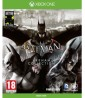 batman_arkham_collection_steelbook_edition_pegi_v1_xbox_klein.jpg