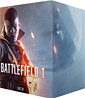 Battlefield 1 - Collector's Edition´