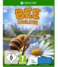 Bee Simulator´