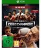 big_rumble_boxing_creed_champions_v1_xbox_klein.jpg