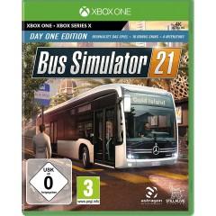 bus_simulator_21_day_one_edition_v1_xbox.jpg