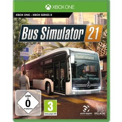 bus_simulator_21_v1_xbox.jpg