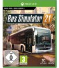 bus_simulator_21_v1_xbox_klein.jpg