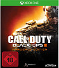 Call of Duty: Black Ops III - Hardened Edition´