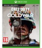 Call of Duty: Black Ops Cold War (PEGI)´