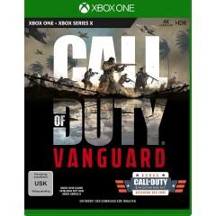 call_of_duty_vanguard_v1_xsx.jpg