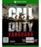 call_of_duty_vanguard_v1_xsx_klein.jpg