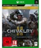 chivalry_2_day_one_edition_v1_xbox_klein.jpg