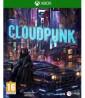 cloudpunk_pegi_v1_xbox_klein.jpg