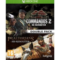 commandos_2_and_praetorians_hd_remaster_double_pack_pegi_v1_xbox.jpg