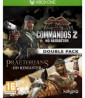 Commandos 2 & Praetorians - HD Remaster Double Pack (PEGI)