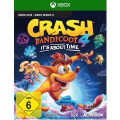 crash_bandicoot_4_its_about_time_v2_xbox.jpg