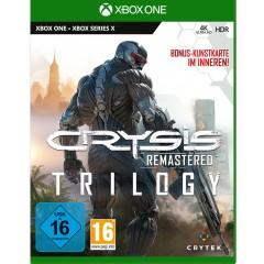 crysis_remastered_trilogy_v1_xsx.jpg