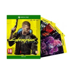 cyberpunk_2077_with_3_nightcity_postcards_pegi_v1_xbox.jpg