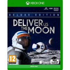 deliver_us_the_moon_deluxe_edition_pegi_v1_xbox.jpg
