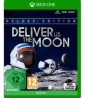 deliver_us_the_moon_v1_xbox_klein.jpg