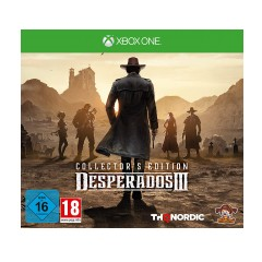 desperados3_collectors_edition_v1_xbox.jpg