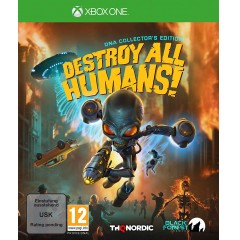 destroy_all_humans_dna_collectors_edition_v1_xbox.jpg